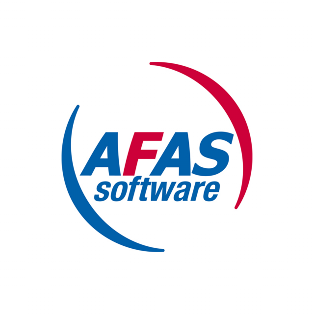 Plugin Company.info: Afas Software