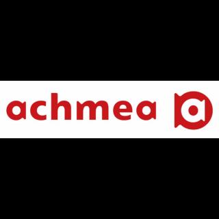 Achmea, klant van Company.info