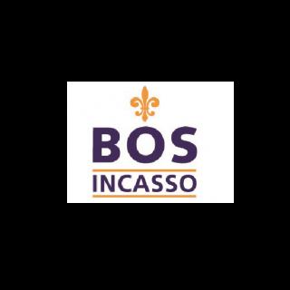 Bos Incasso, klant van Company.info