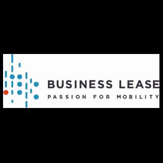 Business Lease, klant van Company.info