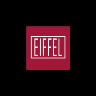 Eiffel, klant van Company.info