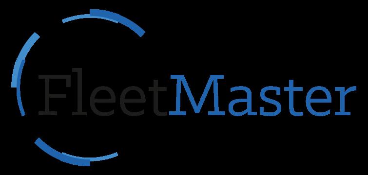 FleetMaster Logo