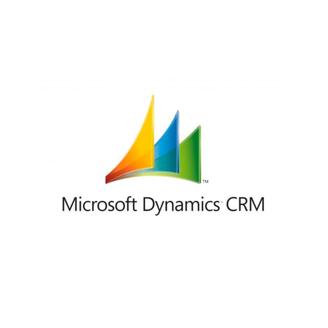 Microsoft Dynamics CRM plugin van Company.info