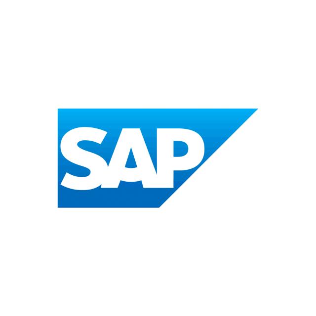SAP plugin van Company.info