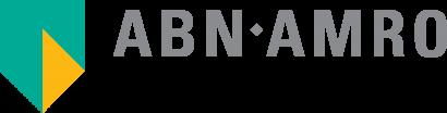 ABN-AMRO, klant van Company.info