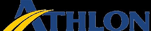 Athlon, klant van Company.info