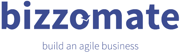Bizzomate, partner van Company.info