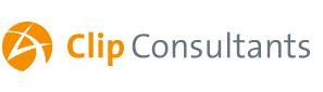 Clip Consultants, partner van Company.info