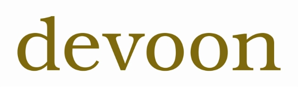 Devoon, partner van Company.info