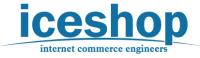 Iceshop, partner van Company.info