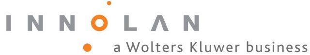 Innolan, partner van Company.info