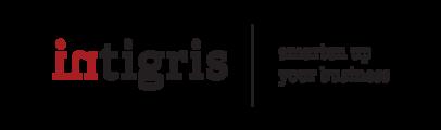 Intigris, partner van Company.info