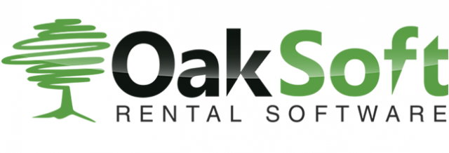 OakSoft, partner van Company.info