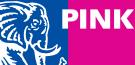 Pink-Elephant, partner van Company.info