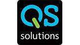 QS-Solutions, partner van Company.info