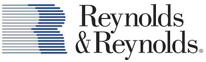 Reynolds&Reynolds, partner van Company.info