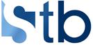 Stb, partner van Company.info
