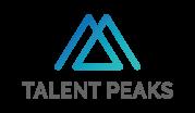 Talent Peaks, klant van Company.info