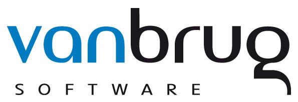 Vanbrug Software, partner van Company.info