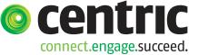 Centric, partner van Company.info