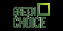 Greenchoice, klant van Company.inf
