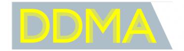 Logo-DDMA