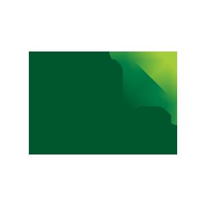 Greenchoice-logo