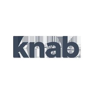 Knab-logo