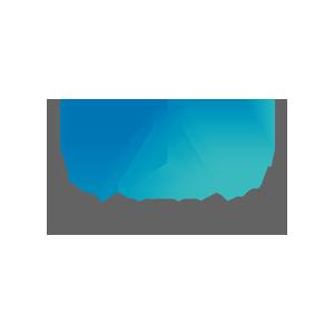 Talent-peaks-logo