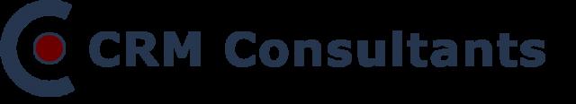 Logo_CRM Consultants