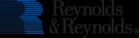 Logo-Reynolds&Reynolds