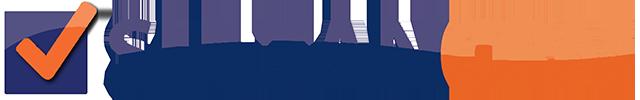 Logo-Sultan-CRM