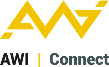 AWI Connect_logo