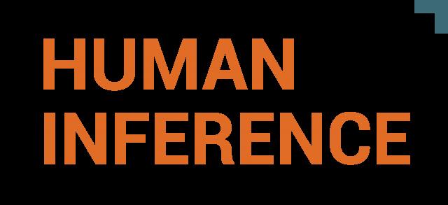 Human Inference_logo