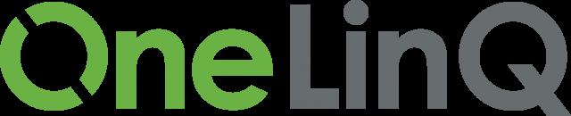 OneLinQ_logo