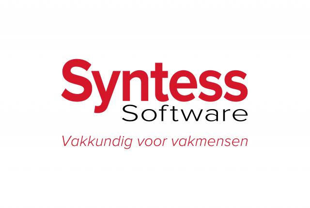 Syntess Software_logo