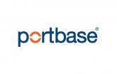 Portbase_logo
